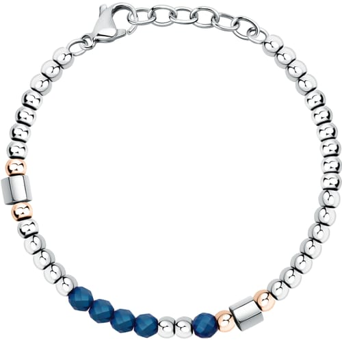 Bracciale Bluespirit Natural - P.31T605001200
