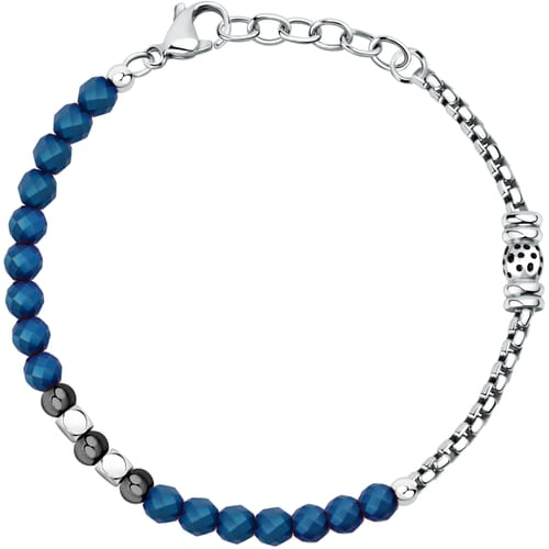 Bracciale Bluespirit Natural - P.31T605001000