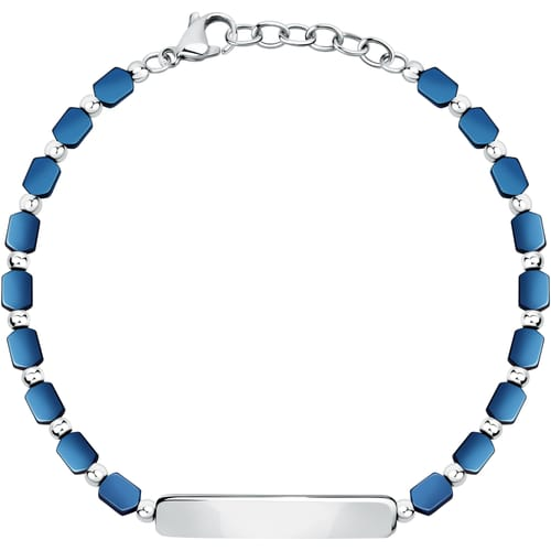 Bracciale Bluespirit Natural - P.31T605000700