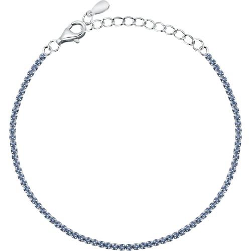 Bracciale Bluespirit Aurora - P.25U205000100