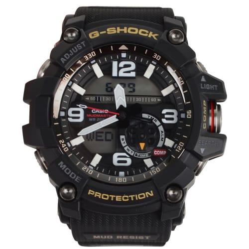 Orologio CASIO G-SHOCK - GG-1000-1AER