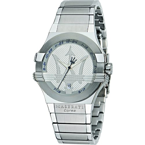 r8853108002 - just time maserati uomo - official site