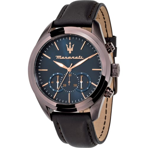 r8871612008 - cronografo maserati uomo - official site