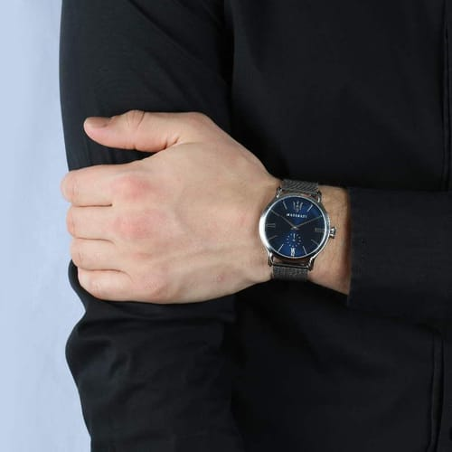 r8853118006 - just time maserati uomo - official site