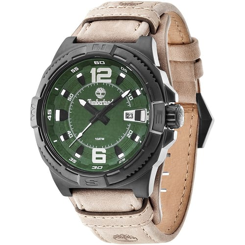 orologi timberland uomo
