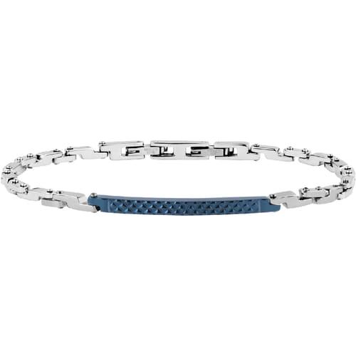 Bracelet Maserati jewels - JM217AJF37