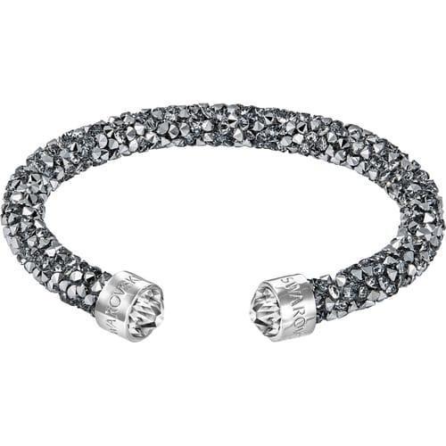 braccialetto swarovski donna