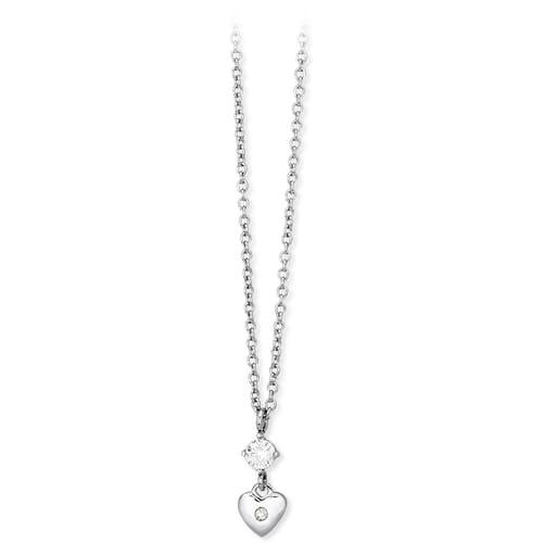 shopping vendita online stile attraente 2jewels Catalogo Donna 2019 - Bluespirit