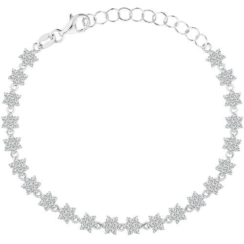 BRACCIALE BLUESPIRIT BLUESPIRIT STAR FLOWER - P.25M905000200