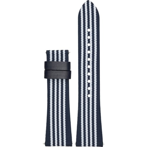 bluespirit cinturino uomo in nuova collezione bluespirit emporio ar. Black Bedroom Furniture Sets. Home Design Ideas