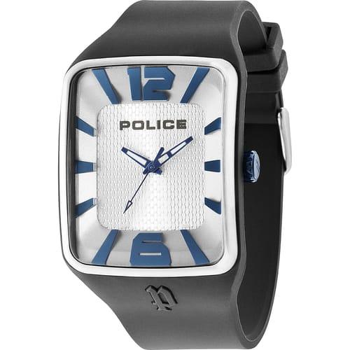 OROLOGIO POLICE MIRAGE - PL.14745JPGYBL/04P