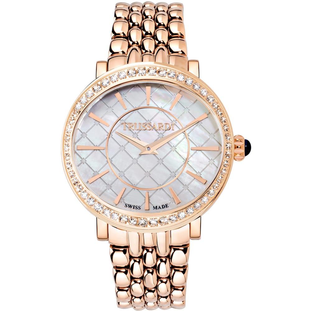 orologi donna trussardi ultimi modelli
