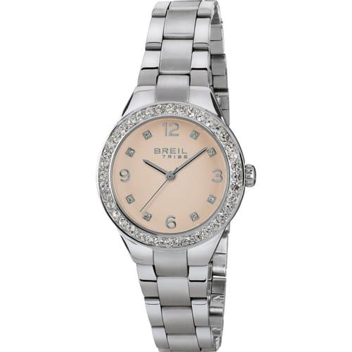 prezzo orologio breil donna