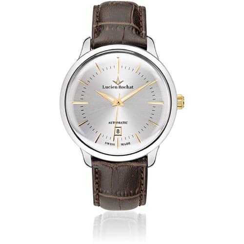 Orologio LUCIEN ROCHAT GRANVILLE - R0421106001