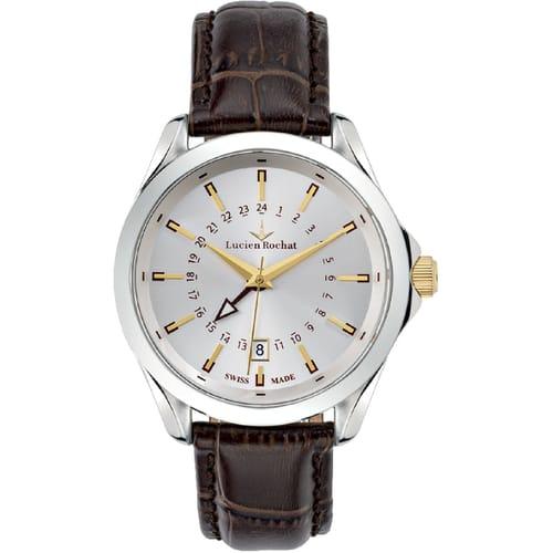 Orologio LUCIEN ROCHAT MONTPELLIER - R0451104001