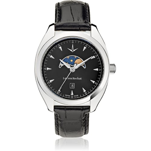 Orologio LUCIEN ROCHAT LUNEL - R0451110002