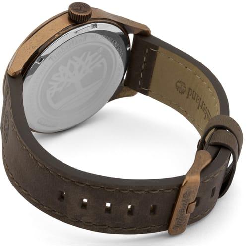 timberland orologi uomo blake