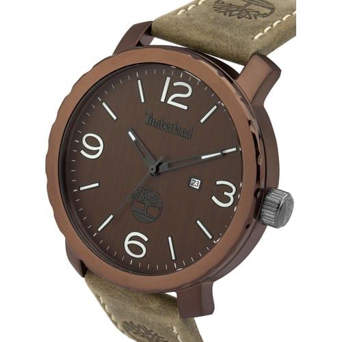 orologio uomo timberland pinkerton