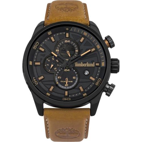 orologio uomo timberland 2017