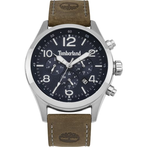 orologio timberland tbl