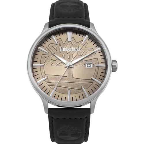 orologio timberland uomo