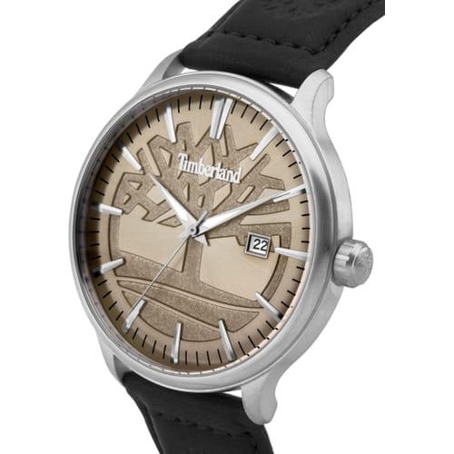 orologio timberland