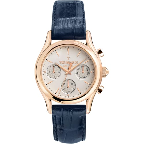 OROLOGIO TRUSSARDI T-LIGHT - R2451127001