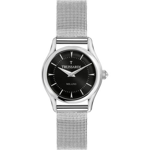 OROLOGIO TRUSSARDI T-LIGHT - R2453127504