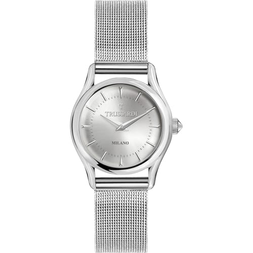 OROLOGIO TRUSSARDI T-LIGHT - R2453127505