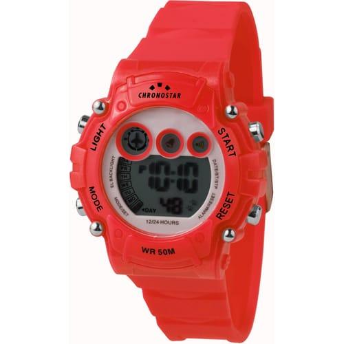 OROLOGIO CHRONOSTAR POP - R3751277003