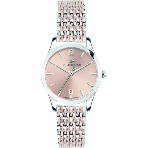 OROLOGIO PHILIP WATCH GRACE - R8253208503