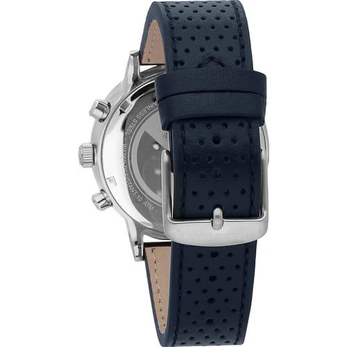 r8871134002 - cronografo maserati in - scopri le nuove collezioni! blu