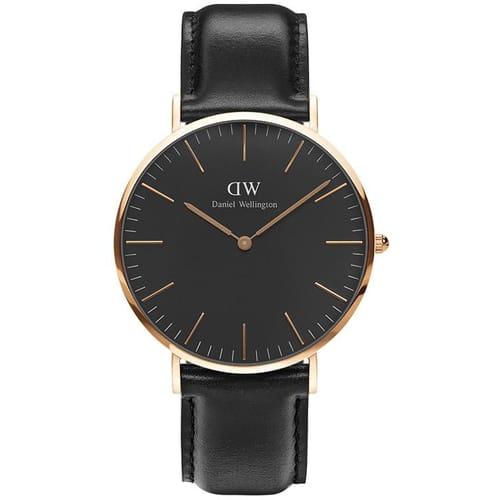 OROLOGIO DANIEL WELLINGTON CLASSIC - DW00100127