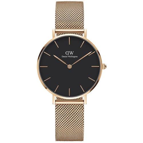 OROLOGIO DANIEL WELLINGTON CLASSIC - DW00100161