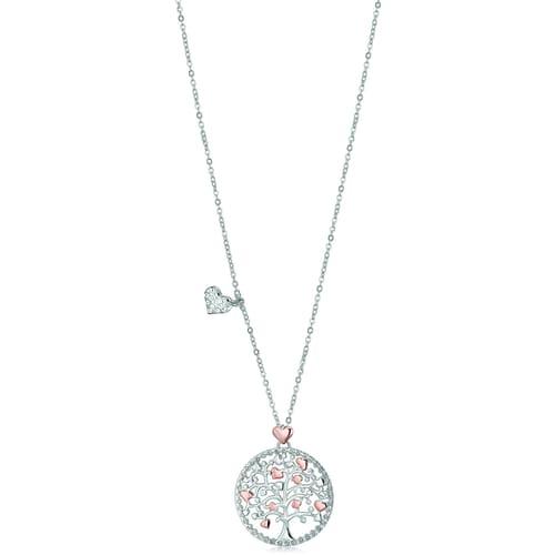 selezione speciale di in vendita online Promozione delle vendite Catenine, collier e collane da donna - Bluespirit