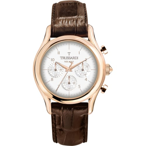 OROLOGIO TRUSSARDI T-LIGHT - R2451127006