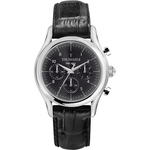 OROLOGIO TRUSSARDI T-LIGHT - R2451127007