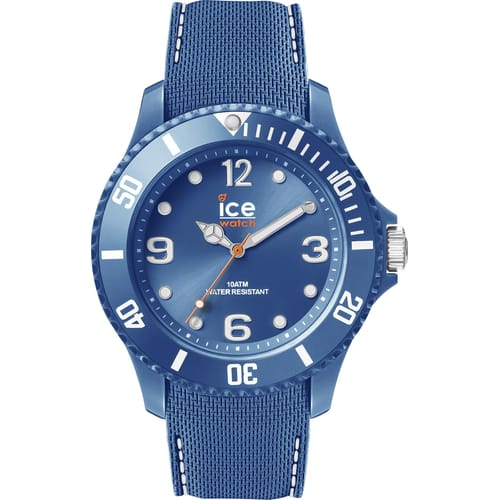 OROLOGIO ICE-WATCH ICE SIXTY NINE - IC.013618