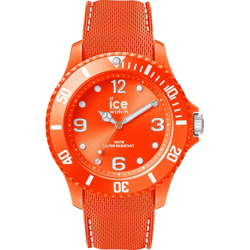 OROLOGIO ICE-WATCH ICE SIXTY NINE - IC.013619