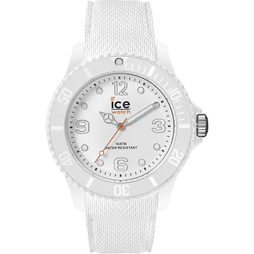 OROLOGIO ICE-WATCH ICE SIXTY NINE - IC.013617