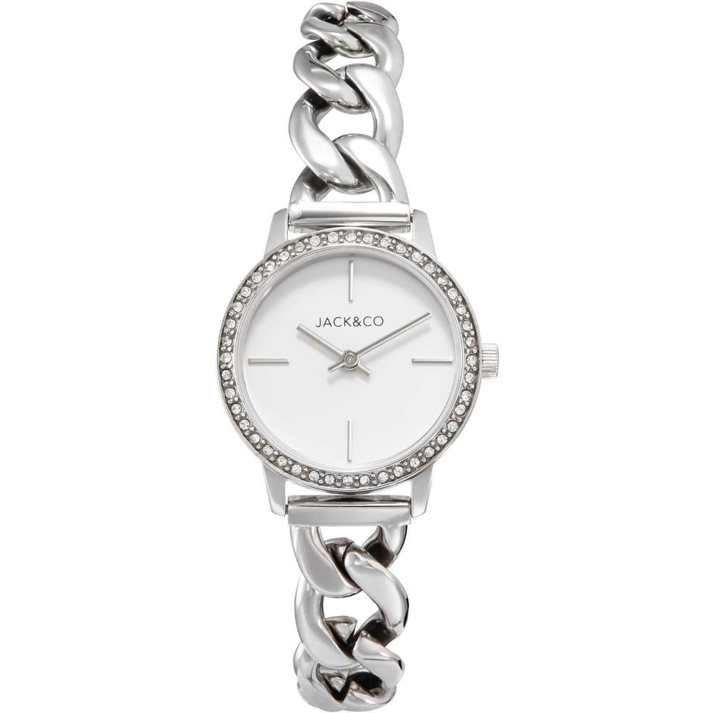 guess orologi prezzo, Guess SOPHIA Top blue Donna Promo