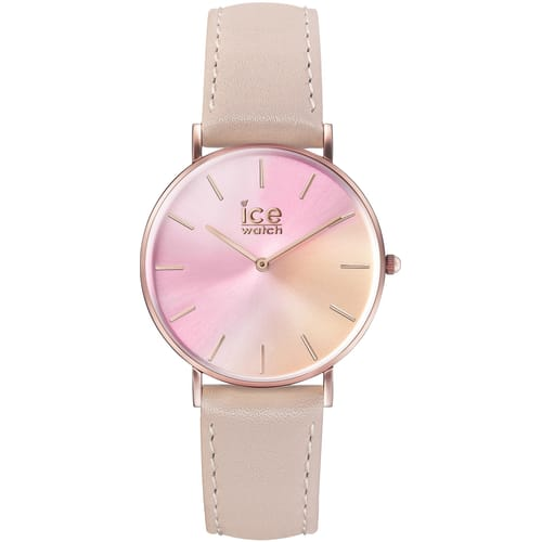 OROLOGIO ICE-WATCH CITY SUNSET - IC.015753