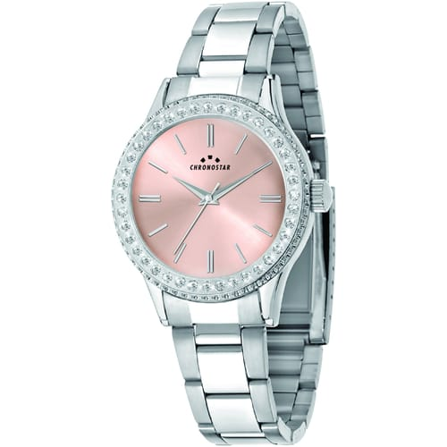 OROLOGIO CHRONOSTAR PRINCESS - R3753242514