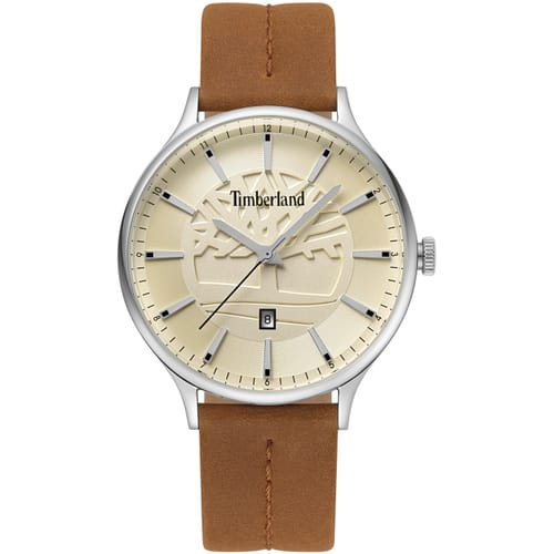 OROLOGIO TIMBERLAND MARBLEHEAD - TBL.15488JS/07