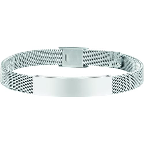 SECTOR BASIC BRACELET - SZS45