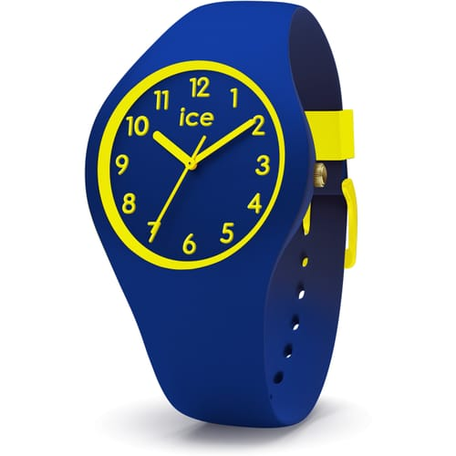 OROLOGIO ICE-WATCH ICE OLA KIDS - 015350