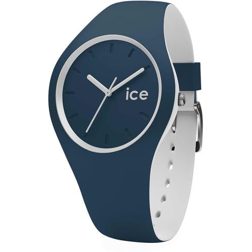 OROLOGIO ICE-WATCH ICE DUO - IC.000362