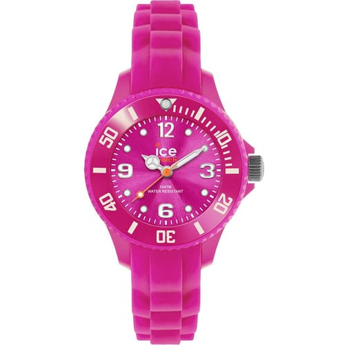 OROLOGIO ICE-WATCH ICE FOREVER - IC.001463