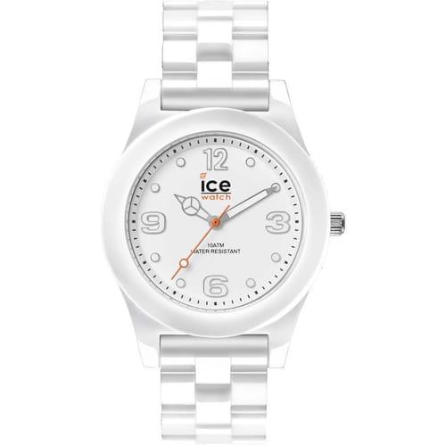 OROLOGIO ICE-WATCH ICE SLIM - IC.015776