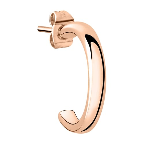 ORECCHINI EXIGO EARRINGS - SEX02ANP43